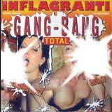 Gang-Bang Total: Nadja Summer & Lexa Velvet DVD Review