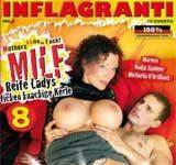MILF 8 DVD Review