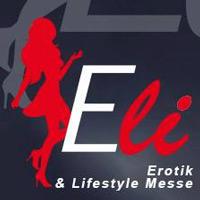 ELI erotikmesse logo