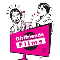 Girlfriends Films logo
