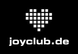 joyclub de logo