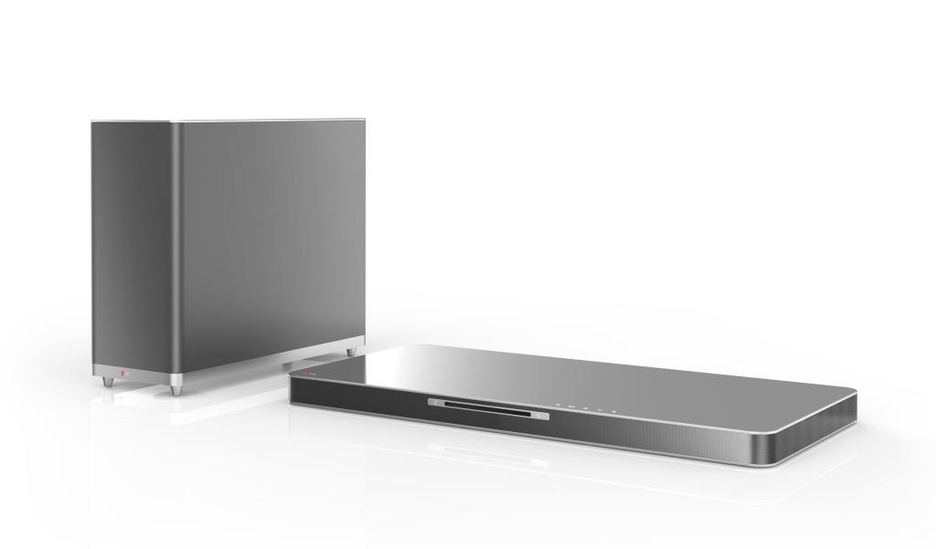 LG-SoundPlate-LAB540-with-SWF-Bild