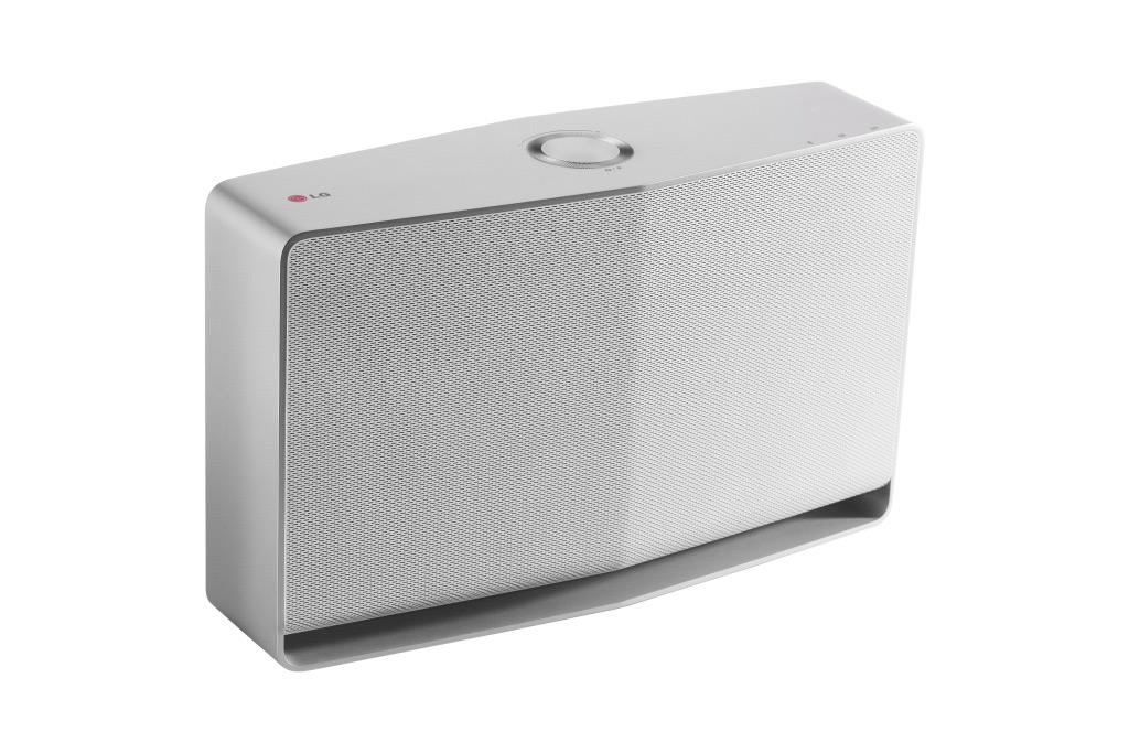 LG-Wireless-Audio-System-NP8740-Bild