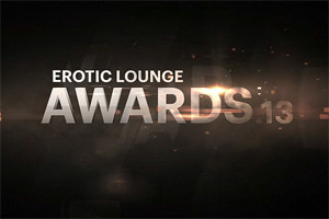 Erotic-lounge-awards-2013