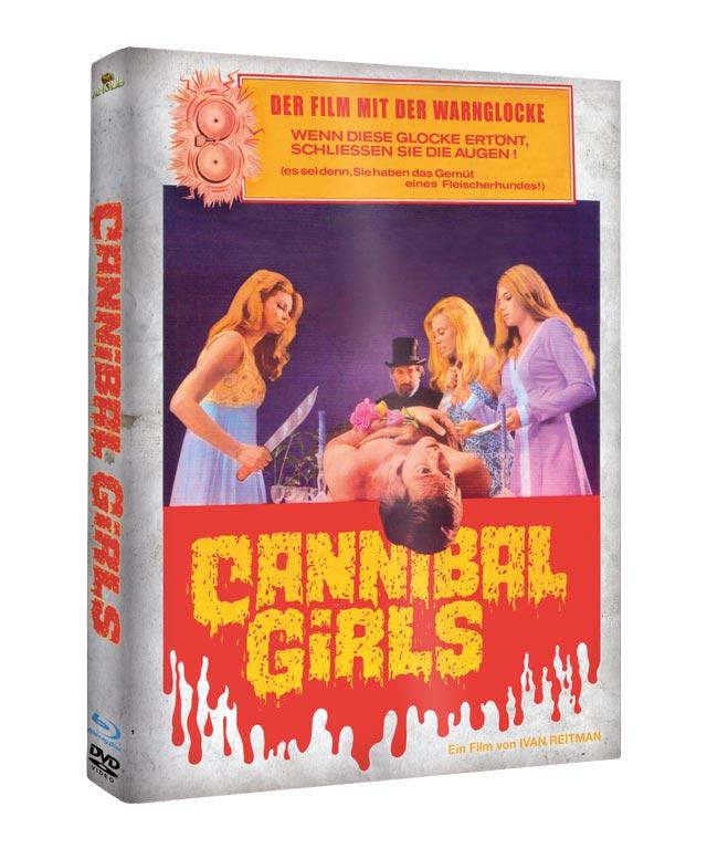 Cannibal-Girls-Packshot CG a