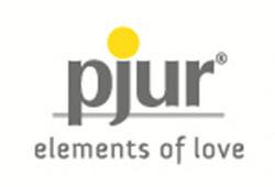 Pjur Logo
