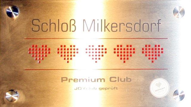 Joclub-Clubsiegel-Schloss-Milkersdorf