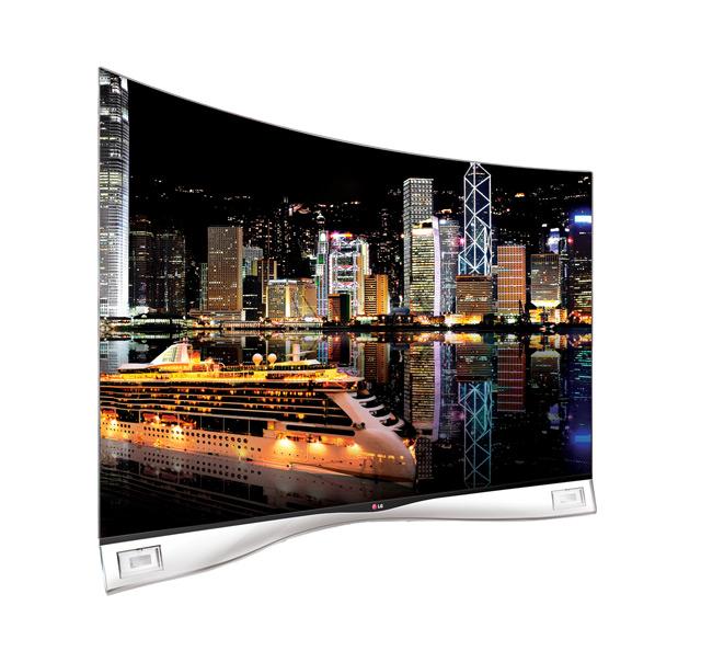 LG-Curved-OLED-TV-LG-55EA9709