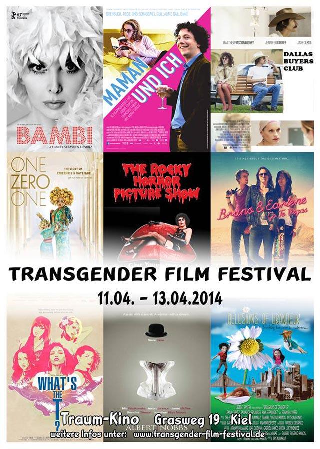 2-Transgender-Filmfestival-kiel-2014-Poster