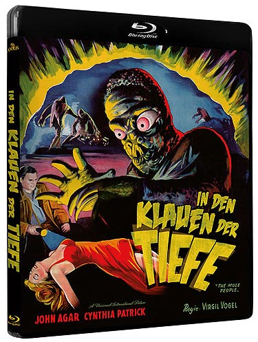 In-den-Klauen-der-Tiefe-Blu-ray-Anolis-Film