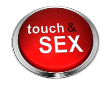 touch-and-sex