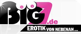 Big7-logo