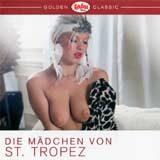 Die Mädchen von St. Tropez DVD Review
