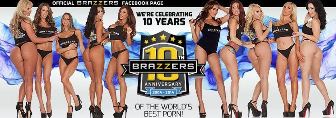 Brazzers-10th-birthday-party-banner