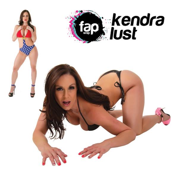 Kendra-Lust-Milf-next-door-fapwarap