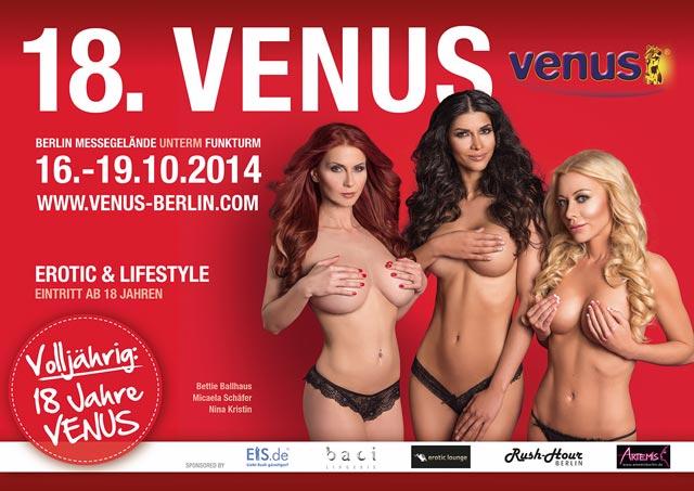 18-Venus-Messe-Info-Plakat-2014