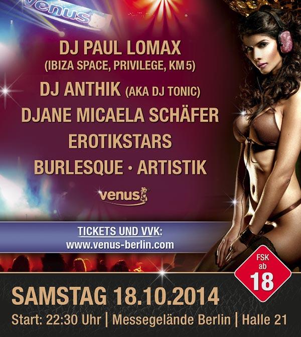 Venus-Private-Night-Party-2014