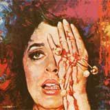Hände voller Blut Mediabook von Anolis