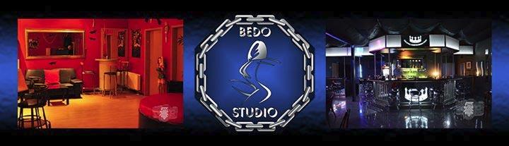 User-Film-Foto-Treffen-Bedo-Studio-Dortmund