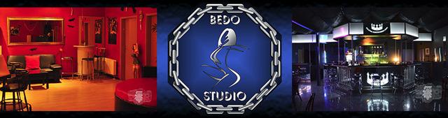BEDO-Studio-Dortmund