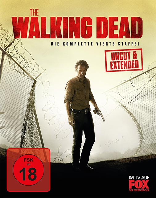 Walking-Dead-Staffel-4-Blu-ray-Cover