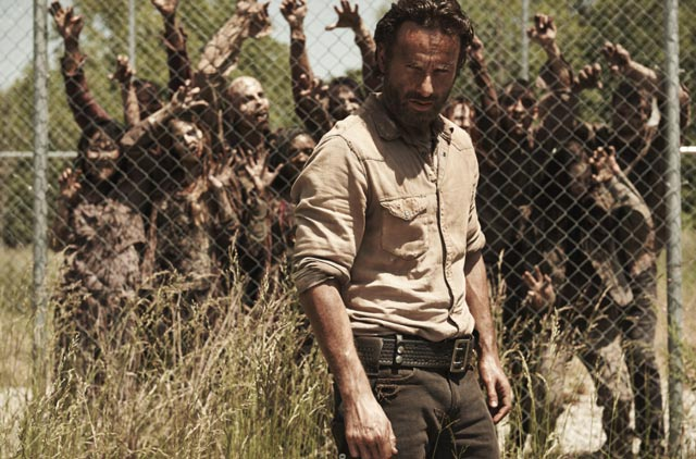 Walking-Dead-Staffel-4-Szenenfoto-3