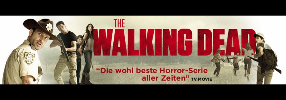 Walking-Dead-Teaser-Bild