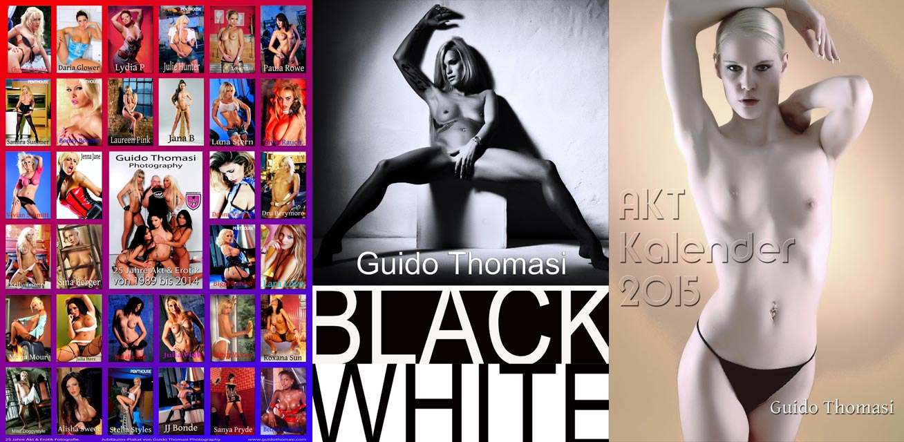 Guido-Thomasi-Interview-Bild-09