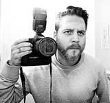Bjoern Fehl Photography