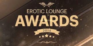 Erotic Lounge Award 2014