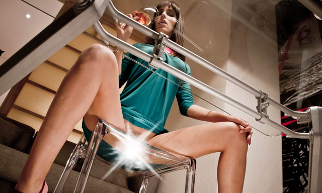Girls Sex Tricks Carol Vega