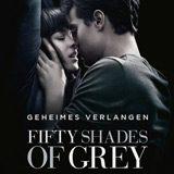 Fifty Shades of Grey Bild