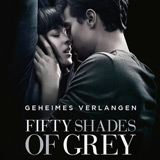 Fifty Shades of Grey Bild