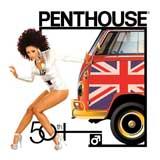 Penthouse Verlosung