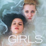 Girls Extra Shot by Richard Kern Review