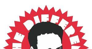 Rocco Siffredi Logo