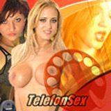 Telefonsex mit Frauen aus Osteuropa