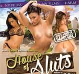 House of Sluts DVD Review