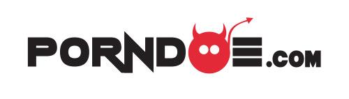 PornDoe 2 Logo