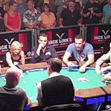 Online Poker bei IronPoker