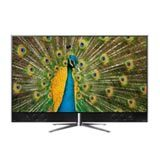 Thomson mit 1. QD Visions Color IQ TV