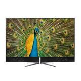 Thomson mit 1. QD Visions Color IQ TV