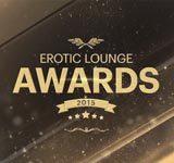 Erotic Lounge Awards 2015