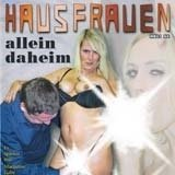 Hausfrauen allein daheim DVD Review