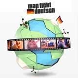 Man f*ckt Deutsch im Erotik Webseiten Test