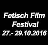 Fetisch Film Festival