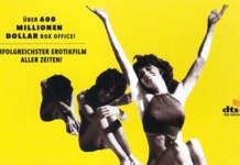 Intimate Film veröffentlicht Porno-Klassiker Deep Throat uncut und remastered auf DVD und Blu-Ray