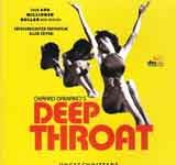 Deep Throat neu von Intimate Film