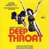 Deep Throat neu von Intimate Film