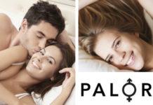 Erotik Online-Shopping Test von Palora.de